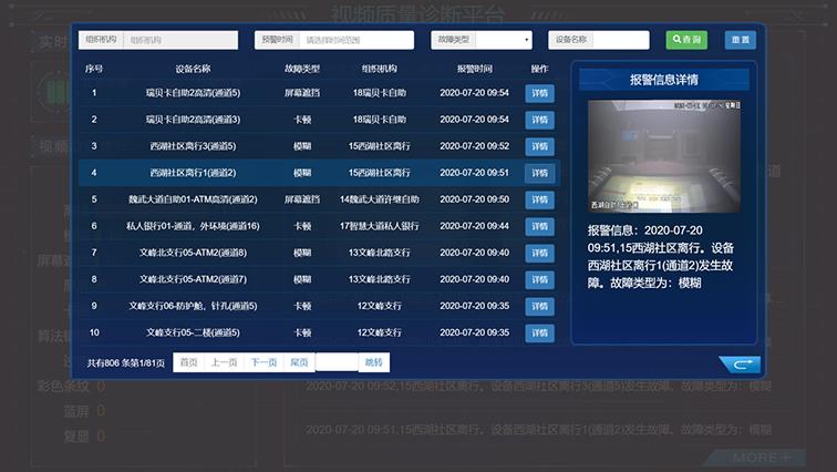 视频质量诊断平台2改1.png