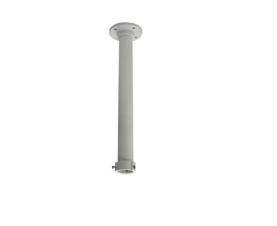 ZN-1662吊装支架: