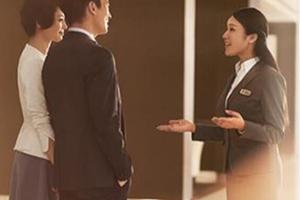 VIP客户人脸识别管理系统