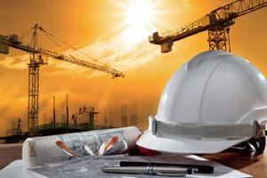 建筑工地施工安全综合监管系统