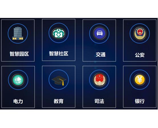 智诺智能运维管理平台