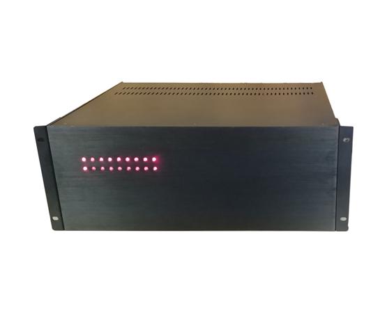ZN-NVD86系列